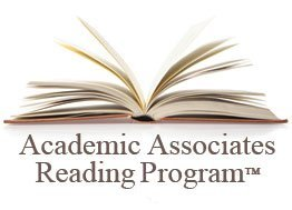 Academic Associates Reading Program™