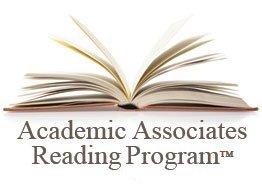 Academic Associates Reading Program™